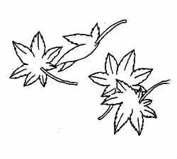 Irezumi Symbology – Irezumi Art Tattoo Studio